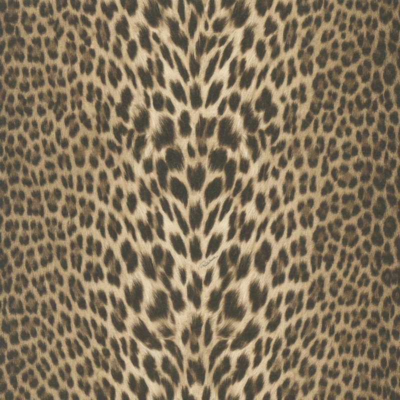 Roberto Cavalli Wallpaper RC18029