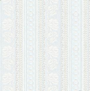 Eijffinger Pip Studio behang  386118 Pearl and Lace Blauw