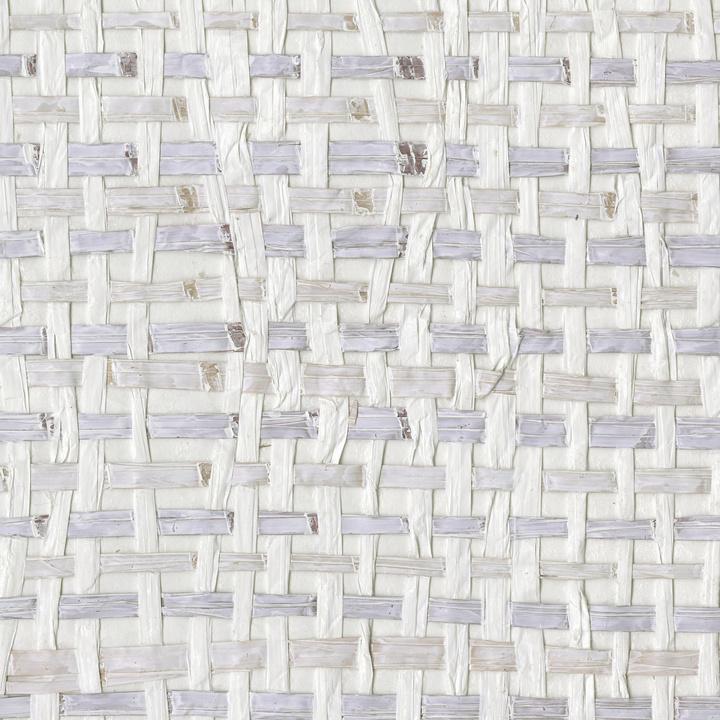 Arte Shades of Pale SOP1011