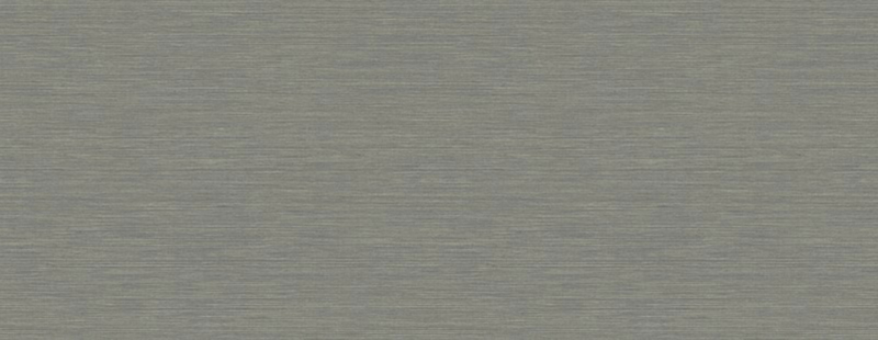 Texture Gallery BV30408
