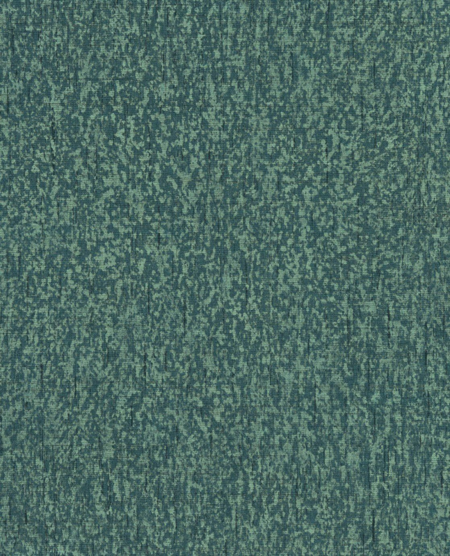 Eijffinger Sundari 375154