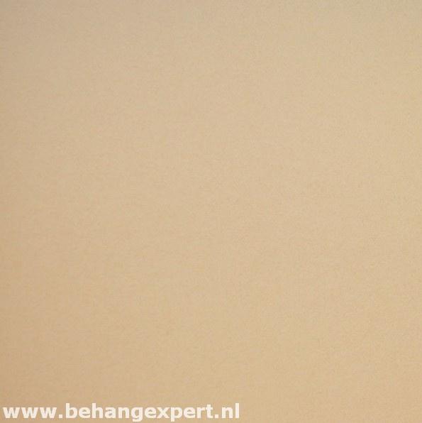 Eijffinger Geonature 366050