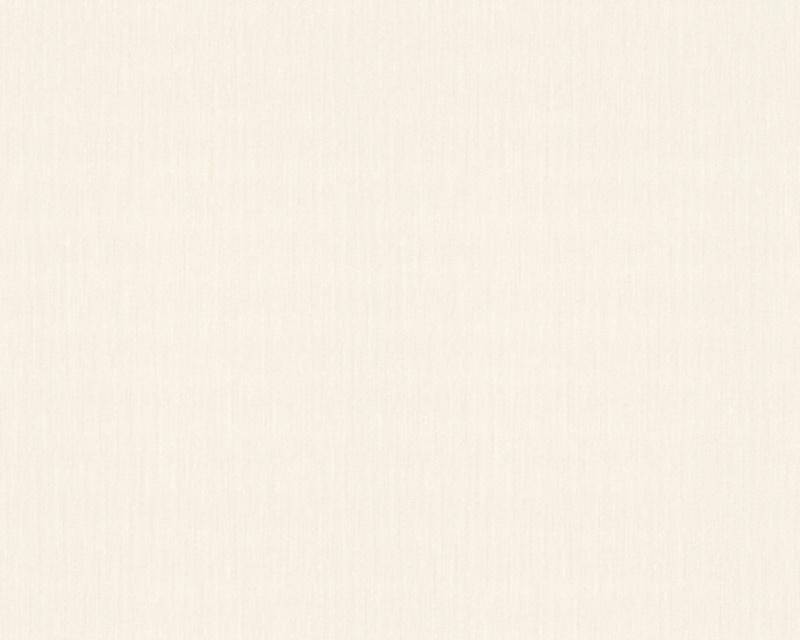 Versace behang 34327-1