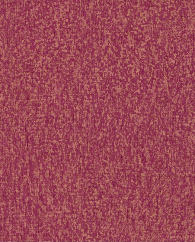 Eijffinger Sundari 375156