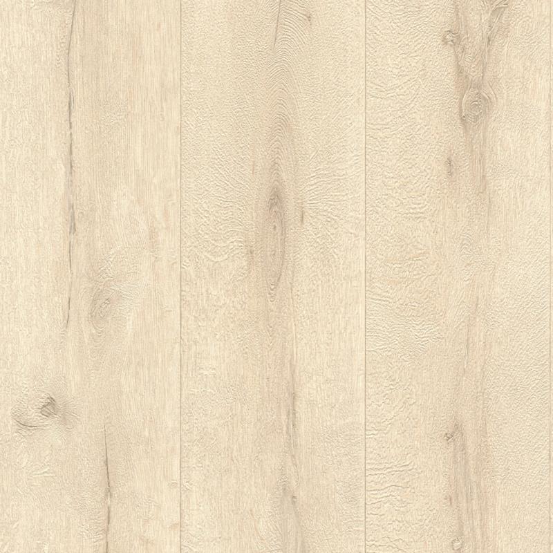 Behang Factory 514476 planken