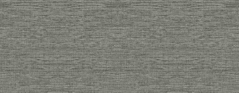 More Textures TC70718