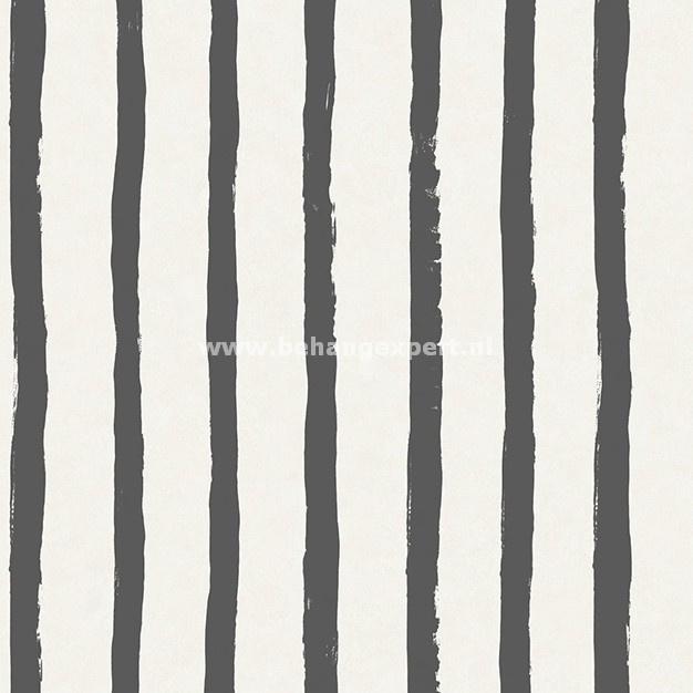 Eijffinger Stripes+ 377075