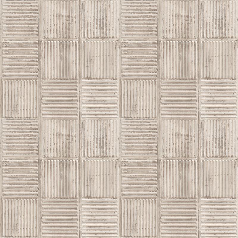 Galerie Wallcoverings Grunge G45331
