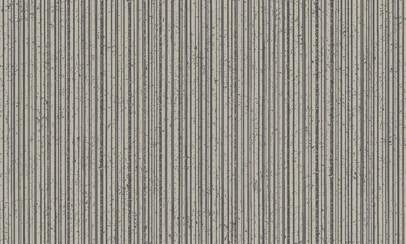Arte Cameo 66071