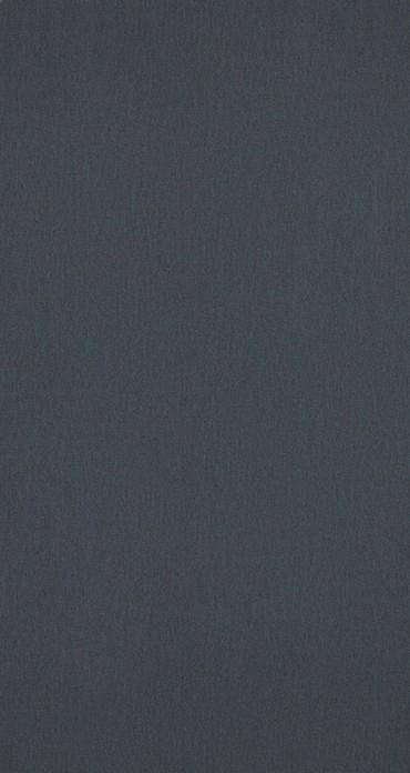Behang BN Wallcoverings Denim 17581
