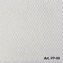 Intervos All-round 55 glasweefsel PP-09 voorbehandeld