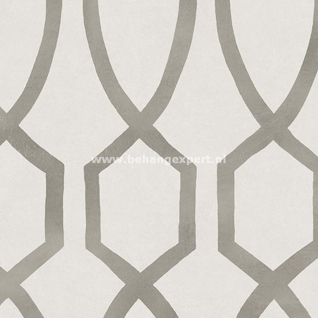 Eijffinger Stripes+ 377042