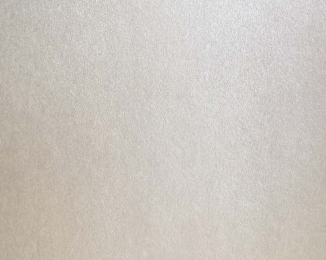 Behang Eijffinger Whisper  352176