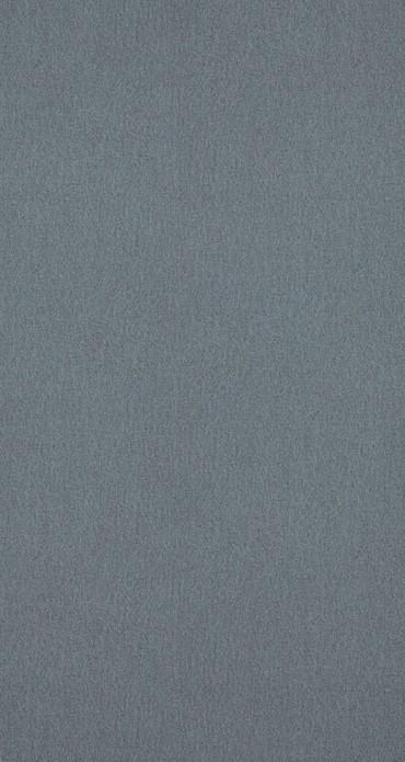Behang BN Wallcoverings Denim 17580