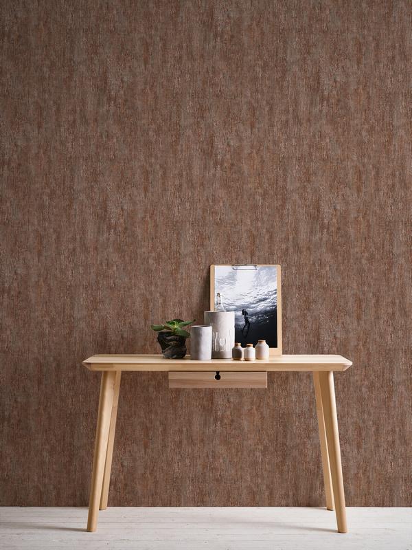 Living Walls Industrial 37746-4