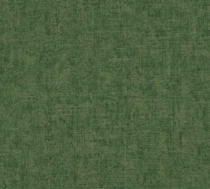 AS Creation Greenery 37334-7