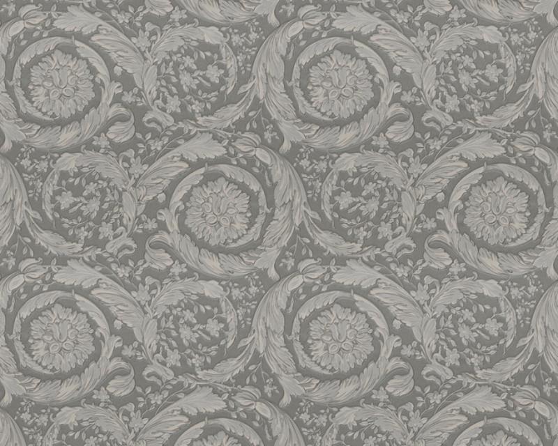 Versace behang 93583-6