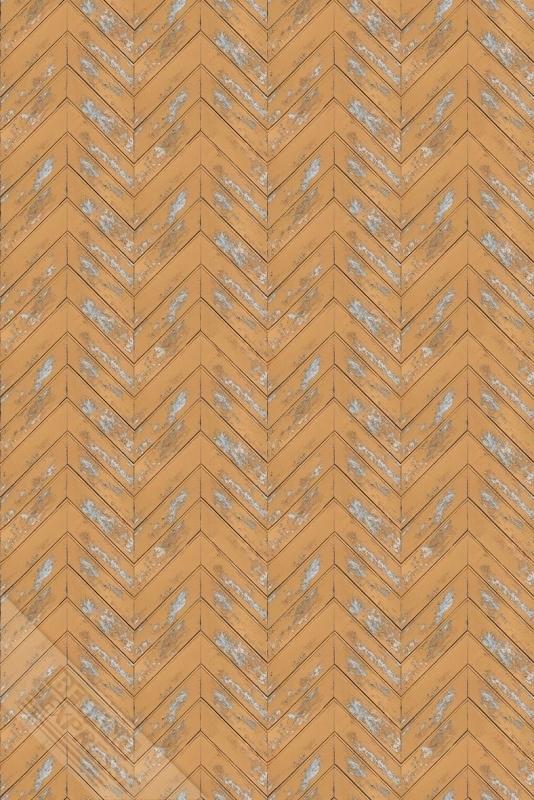 Fotobehang Wallpaper Queen Materials ML275