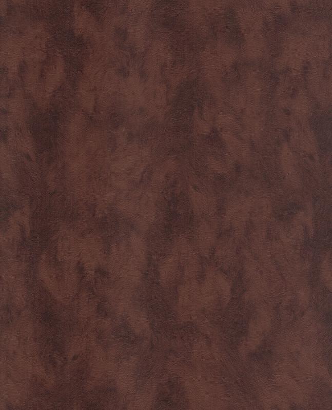 Eijffinger Skin 300583