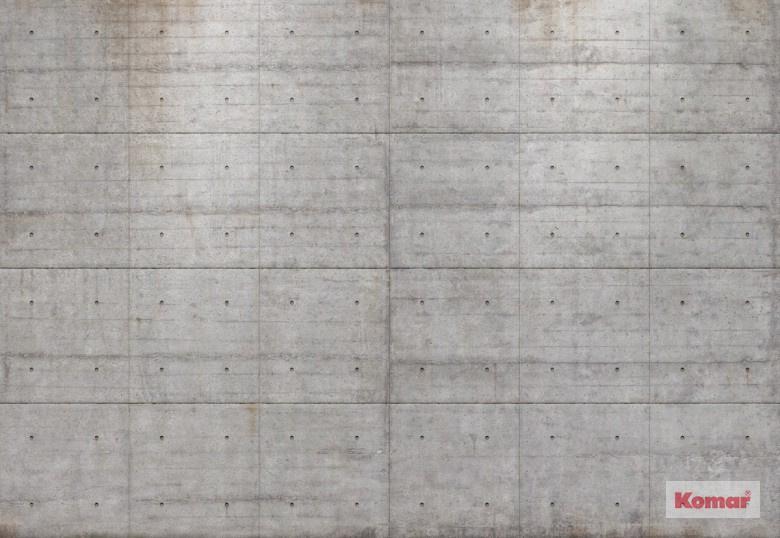 Komar 'Texture and Paterns' 8-938 Concrete Blocks
