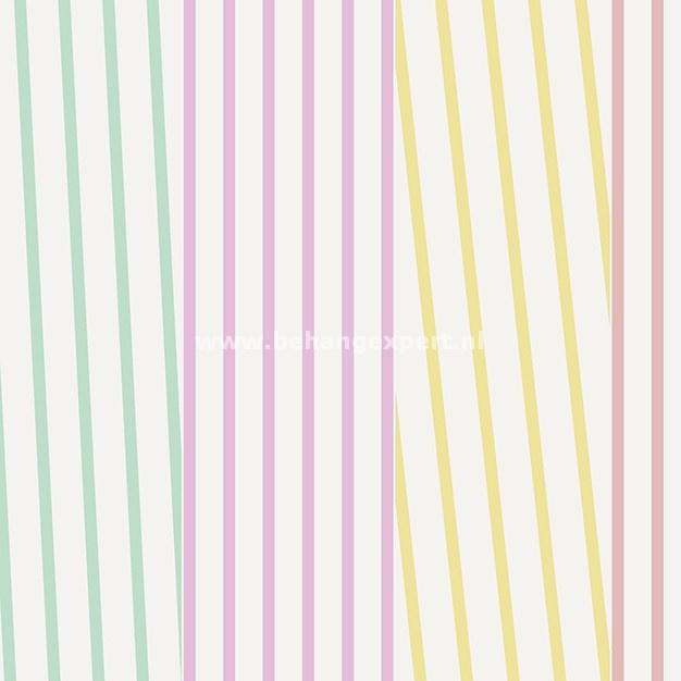 Eijffinger Stripes+ 377123