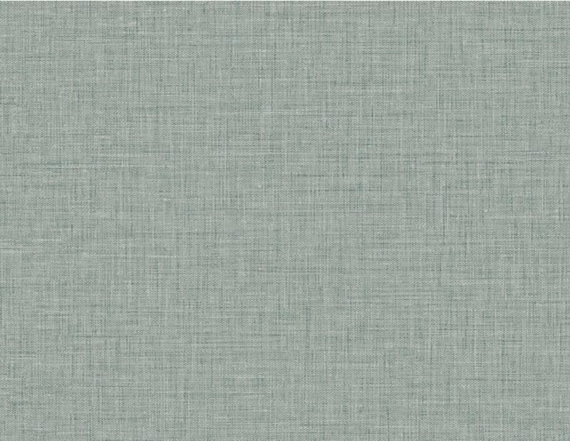 Texture Gallery BV30204