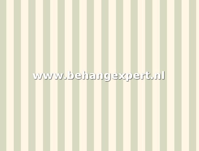 Duro Gammalsvenska 018-14 streep behang