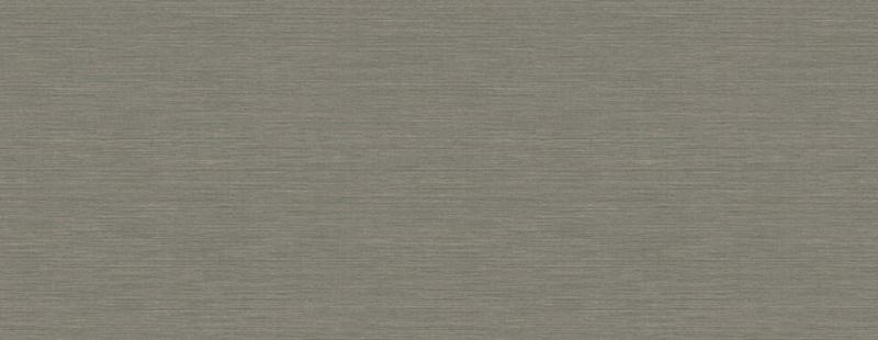 Texture Gallery BV30410 Graphite