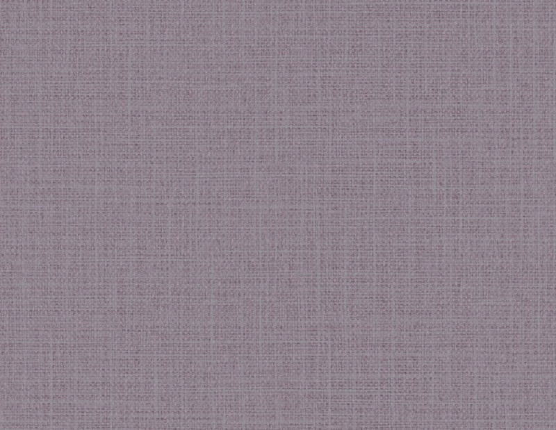 Texture Gallery BV30309