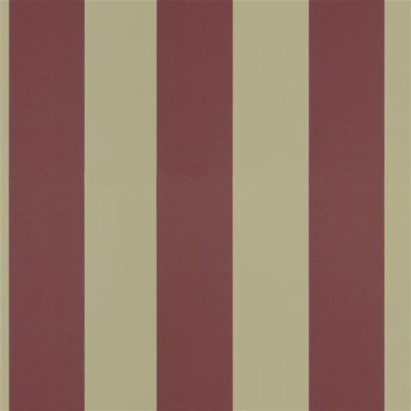 Ralph Lauren Signature Stripe Library PRL026/23 Spalding Stripe
