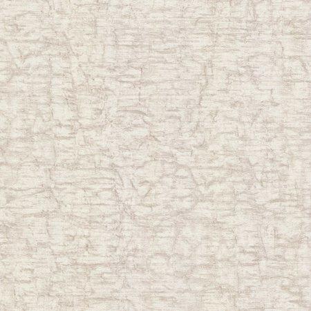 Roberto Cavalli Wallpaper RC18072
