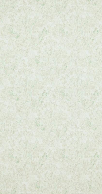 behang BN Wallcoverings Van Gogh 17153