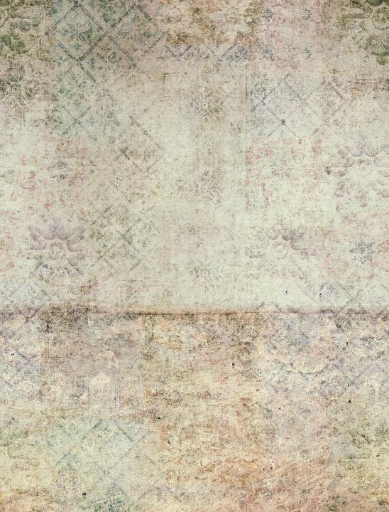 Hookedonwalls Plains and Panels 11851