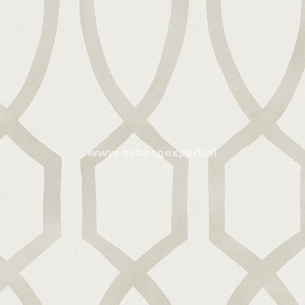 Eijffinger Stripes+ 377044