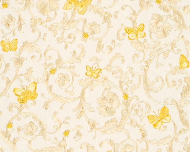 Versace behang 34325-1