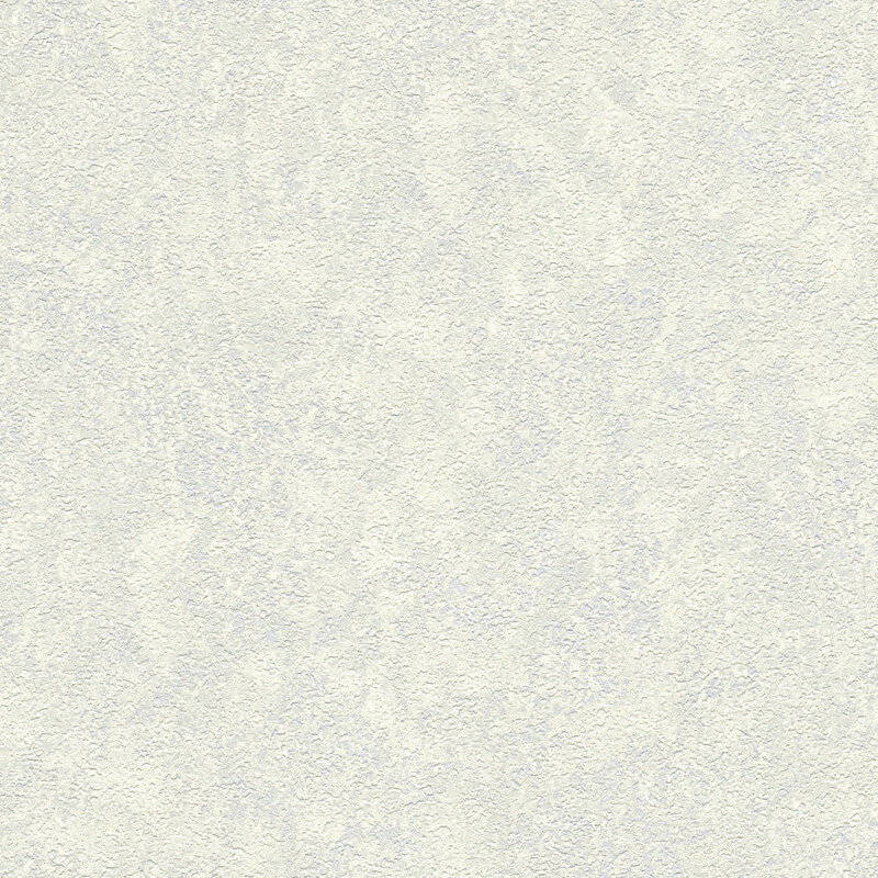 Versace behang 93582-8