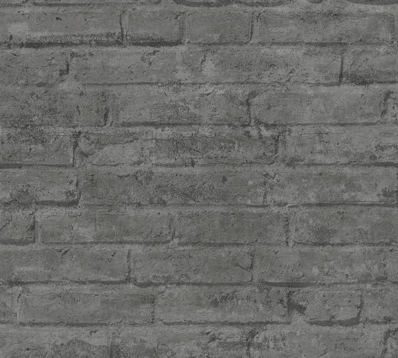 Living Walls Industrial 37747-6