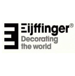 Eijffinger Wallpower Junior 364043 Uni
