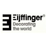 Eijffinger Wallpower Junior 364039 Uni
