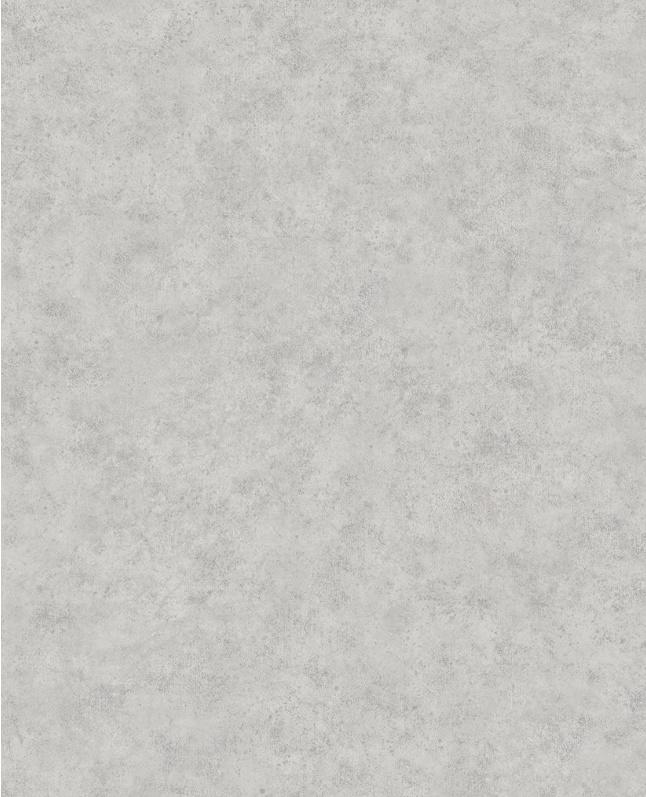 Eijffinger Stature 382562 betonlook