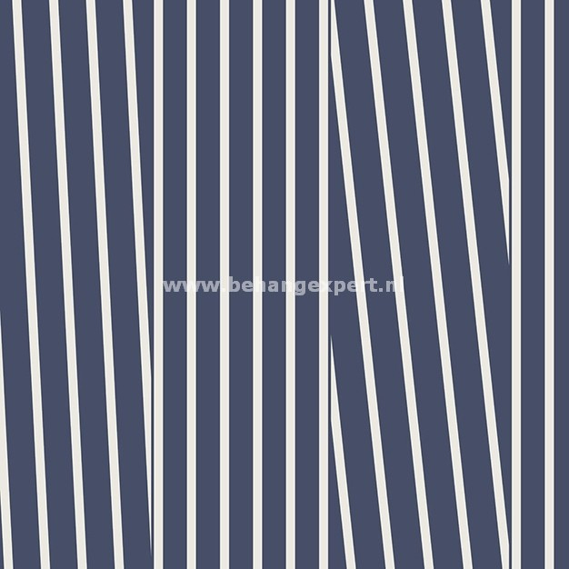 Eijffinger Stripes+ 377120