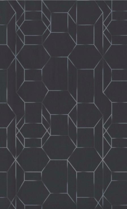 BN Dimensions by Edward van Vliet - 219603