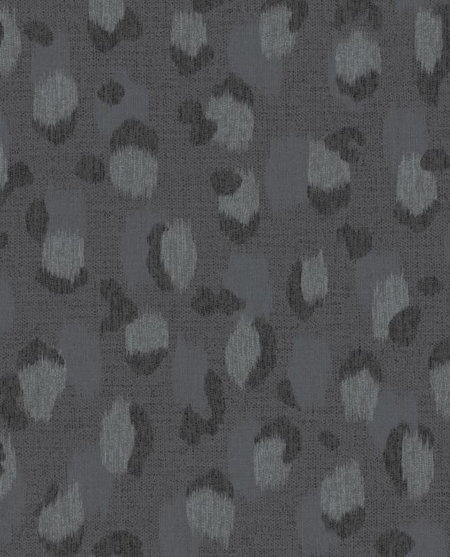 Eijffinger Skin 300545