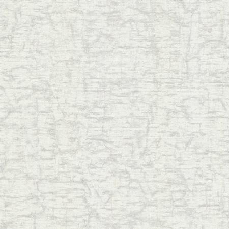 Roberto Cavalli Wallpaper RC18071