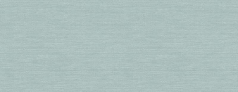 Texture Gallery BV30464 Bridgewater