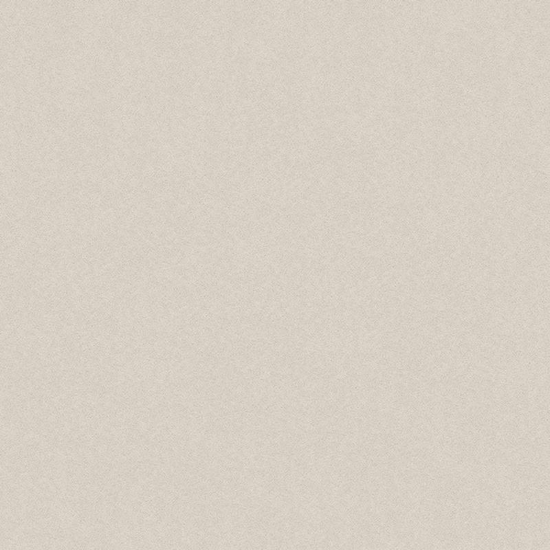 Eijffinger Natural Wallcoverings 389543 velours