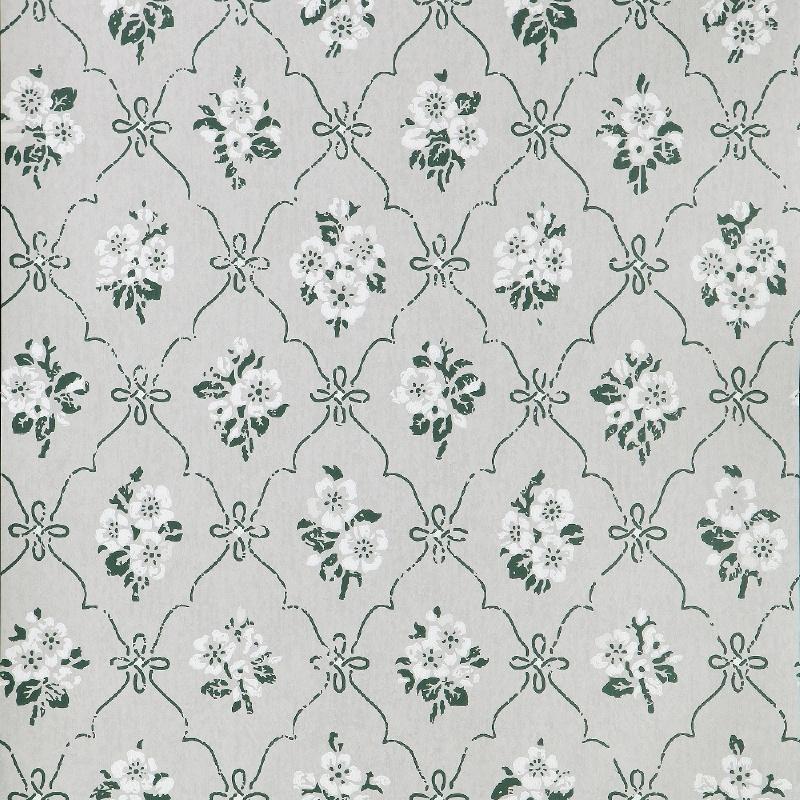 Duro Historisch Behang 040-03 Design Lovisa