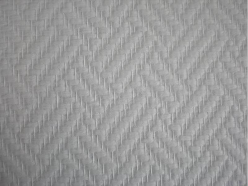Glasweefselbehang 25.0mtr motief traanplaat 81717