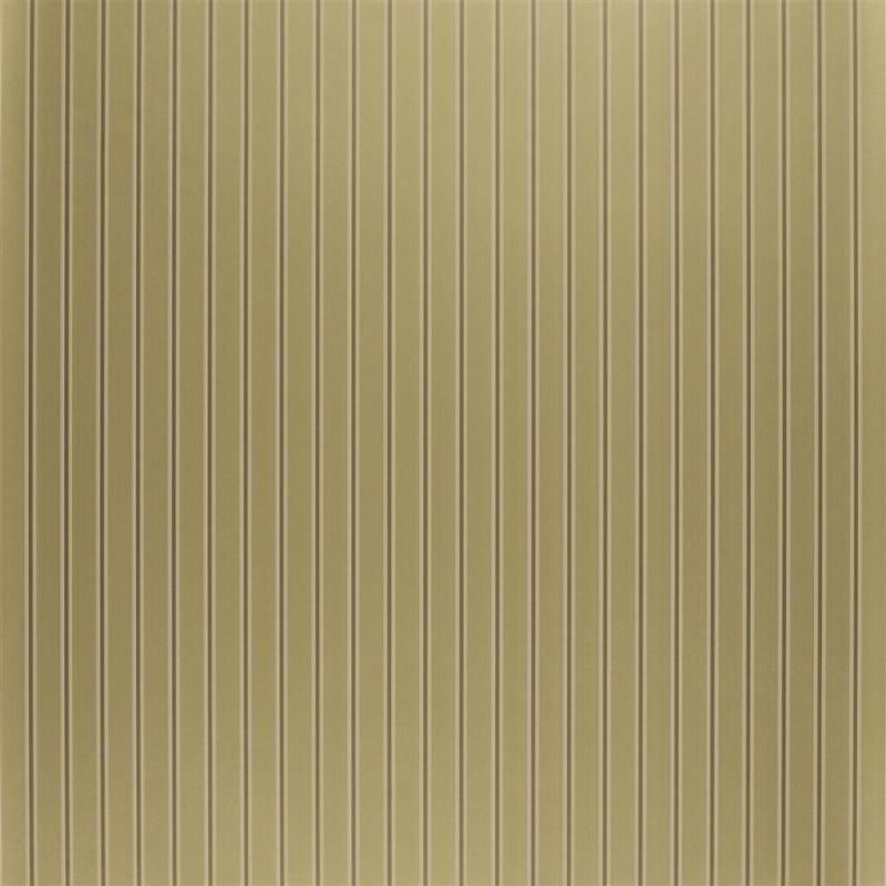 Ralph Lauren Signature Stripe Library PRL5015/04 Carlton Stripe
