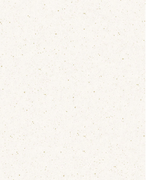 Eijffinger Vivid - 384520